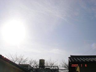 20070104232421.jpg