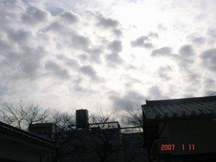 20070111152809.jpg