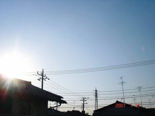 20070112151704.jpg