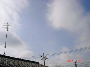 20070118155100.jpg