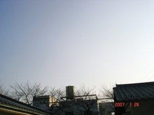20070124153027.jpg