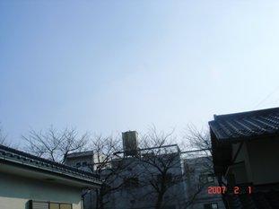 20070201145144.jpg