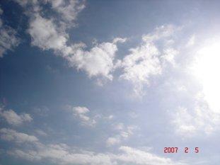 20070205145819.jpg