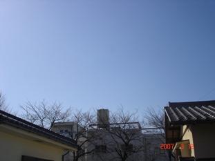 20070312152605.jpg
