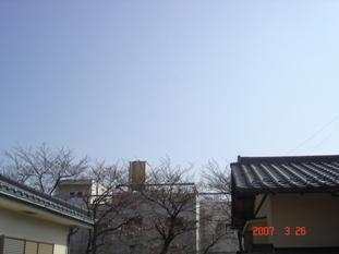 20070326151119.jpg