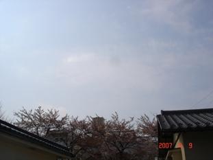 20070409163347.jpg