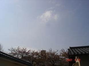 20070412150037.jpg