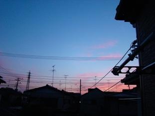 20070616195531.jpg