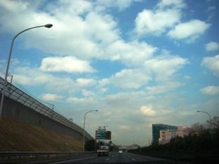 20071208190151.jpg