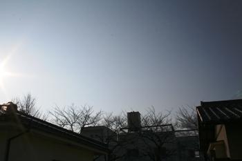 20080108161049.jpg