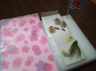 コピー ~ DSC00561