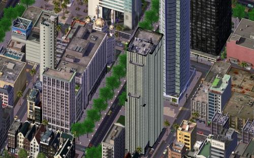 2009-4-7.jpg