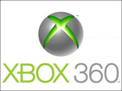 xbox360_bluray.jpg