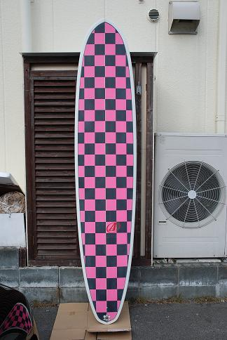 2008-1-21 004