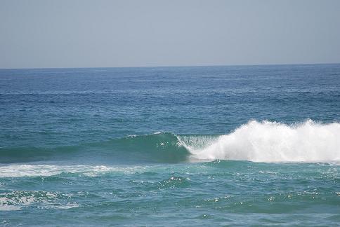 2007-6-23toyoma 009