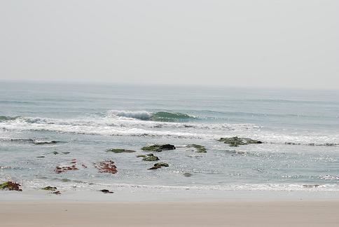 2008-7-2 002
