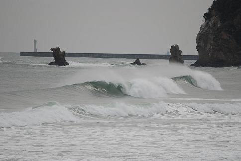 2007-12-25toyoma 010