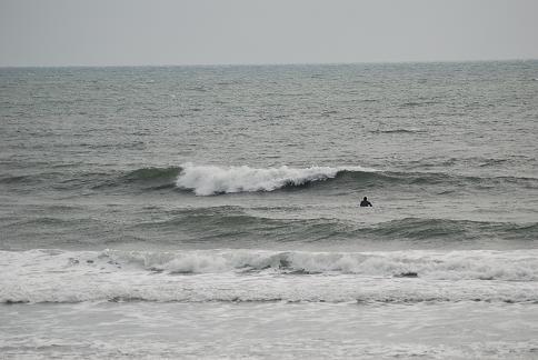 2009-2-26 010