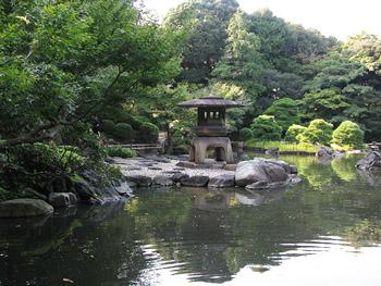 fukawa-ike-s.jpg