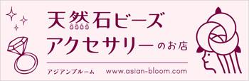 kanban_0_8.jpg