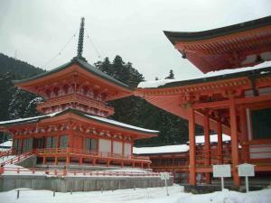 Enryakuji.jpg