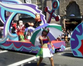 2008-7-23a.jpg