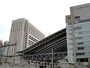2011-4-17.jpg