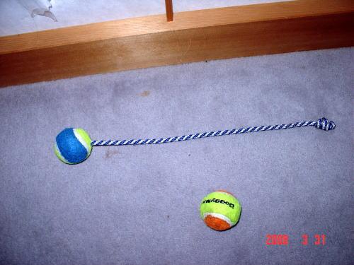 200331・ボール1