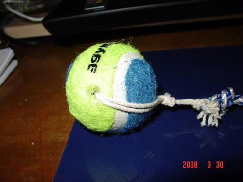 200331・ボール3