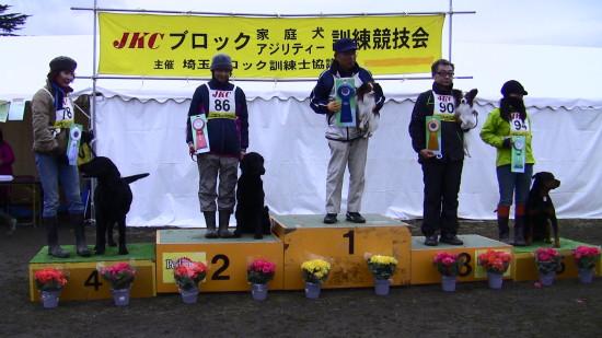 20120226・3部表彰式