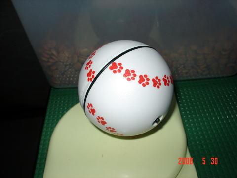 200530・ワンダーボール