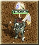 astar・d・angel