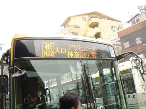 SC02667.jpg
