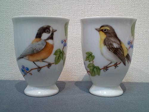 birdart5.jpg