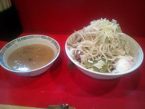 huchujiro2.jpg