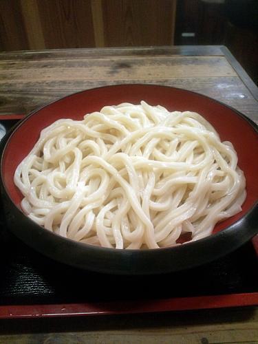 musashino3.jpg