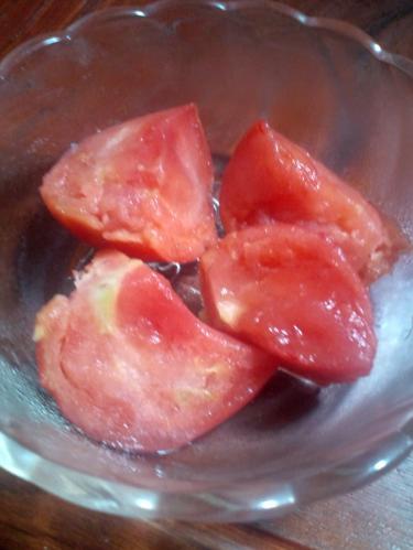 tomato4.jpg