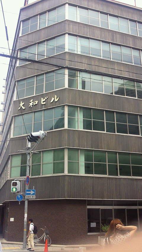 栄町 033