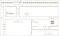 kineattic-map.png