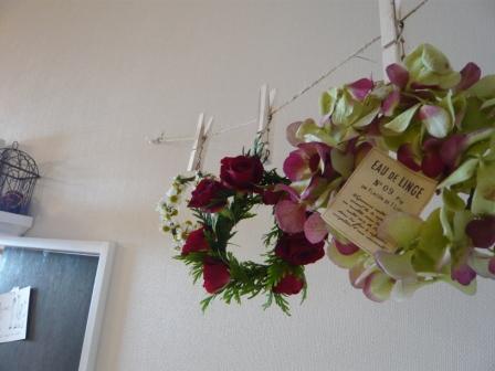 2011.5小さいお花の小さいリースp3