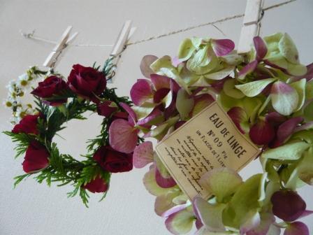 2011.5小さいお花の小さいリースp4