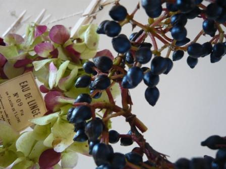 2011.5小さいお花の小さいリースp2