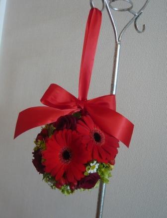 kw2p_20110307160404.jpg