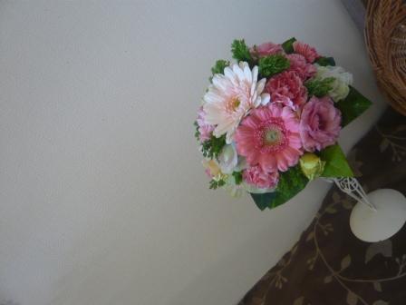 oo3p_20110219082845.jpg