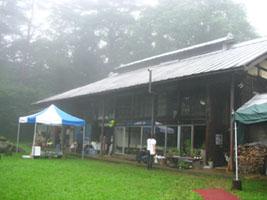 空カフェマーケット