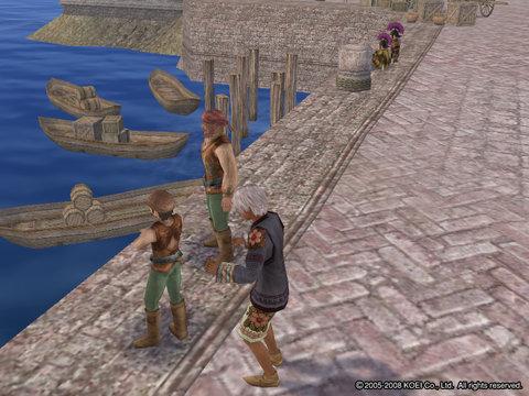 漁師達B (7)