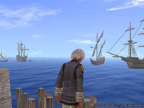 漁師達B (1)