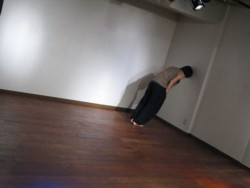 kimura080113