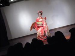 miwakoubai080113