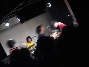 sokabe080116_2